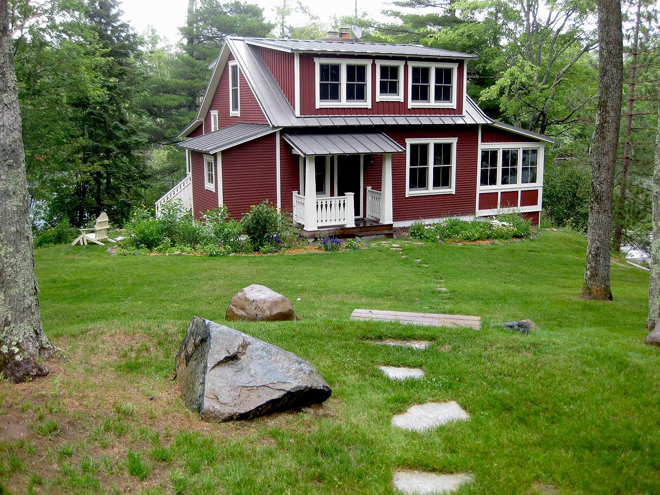 Home And Garden Tv Shows Garden Ideas